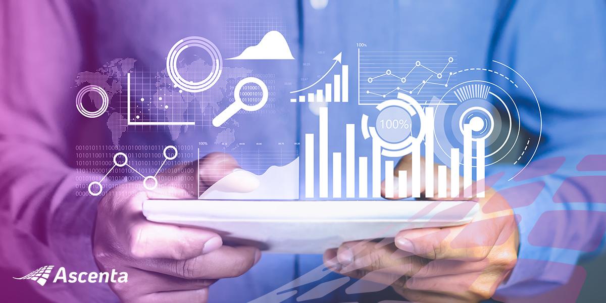 Fundraising Analytics Next Step For Non Profits