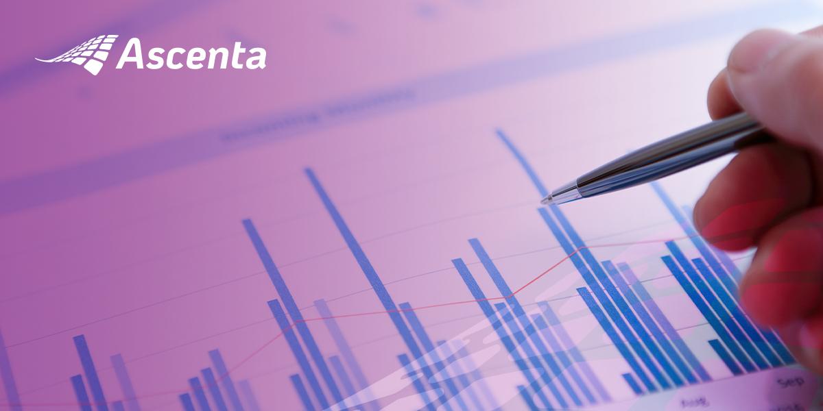 Sales Metrics Tracking
