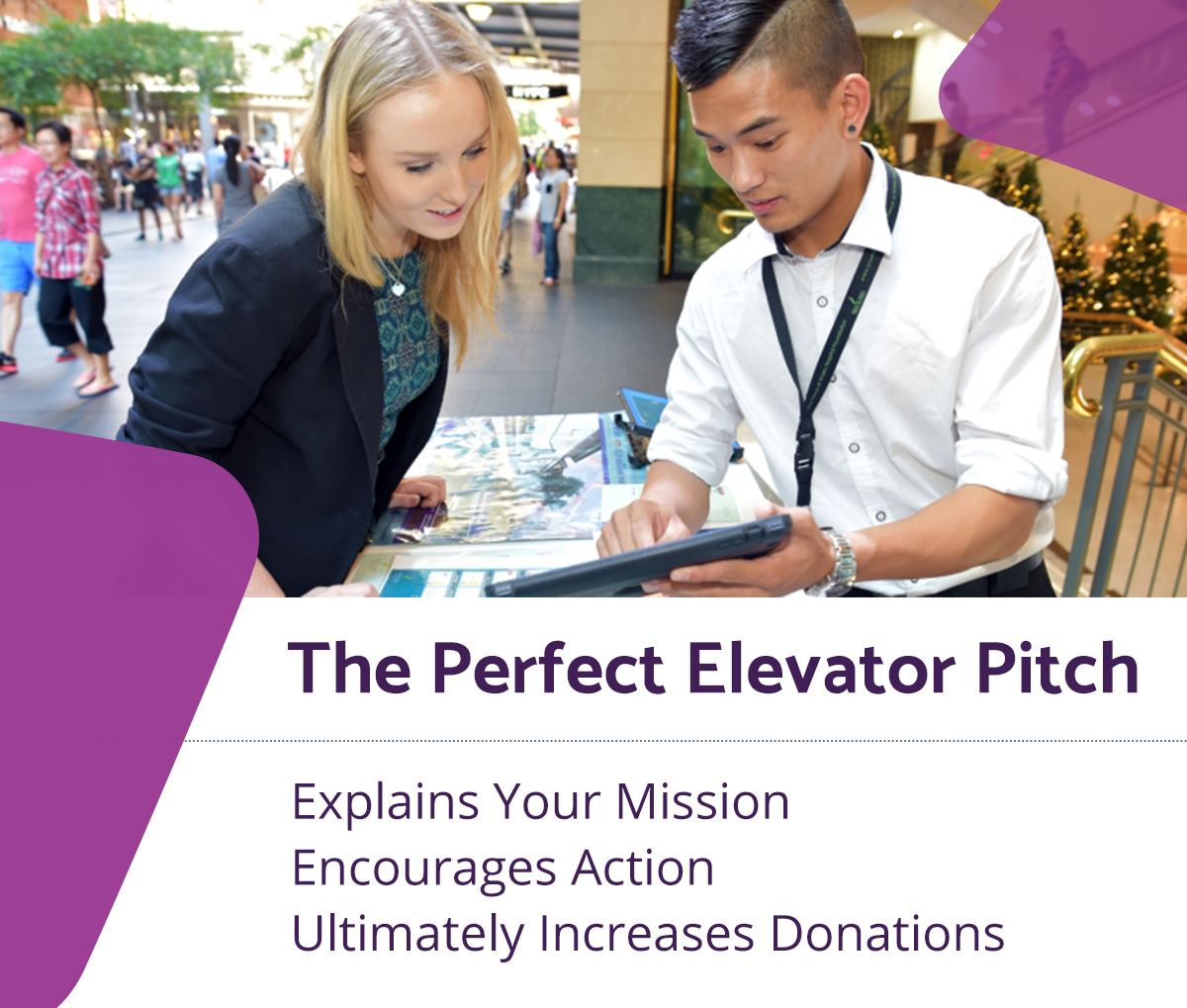 Non-Profit-Elevator-Pitch