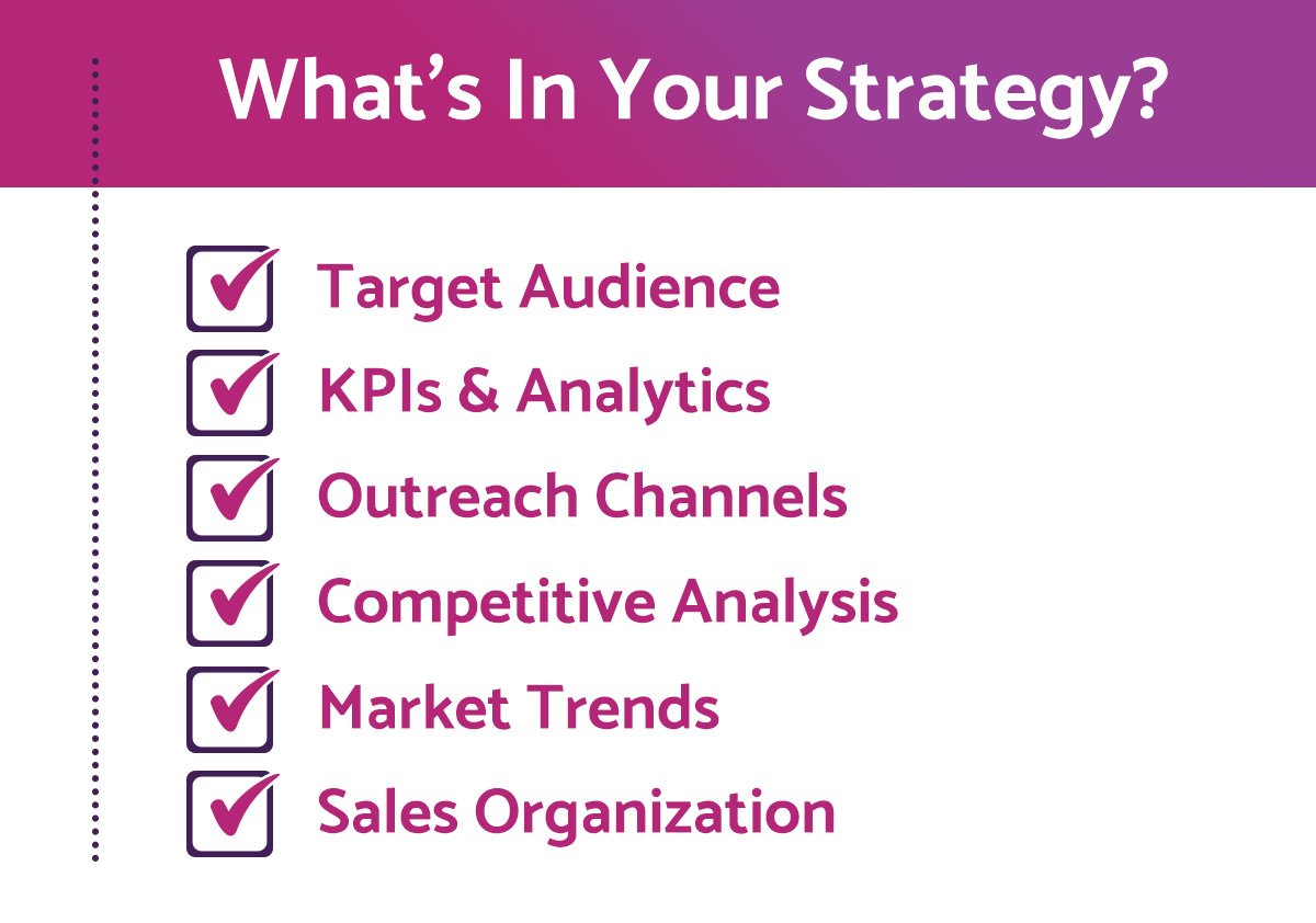 whats-in-a-sales-strategy