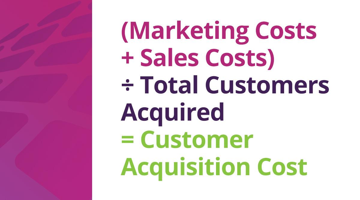 customer-acquisition-cost-formula