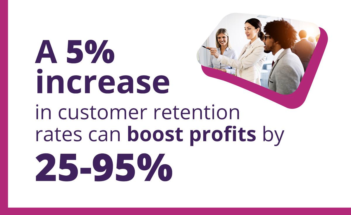 customer-retention-stat
