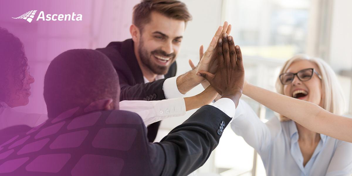 building-a-sales-team